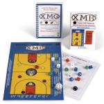 XMBB-1
