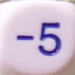 XMG-D12