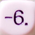XMG-D13