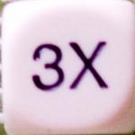 XMG-D14