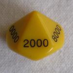 XMG-D20YEBK