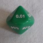 XMG-D22GNWH