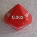 XMG-D23REWH