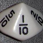 XMG-D34