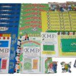 XMG-CP-134
