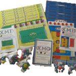 XMG-CP-14