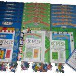 XMG-CP-234