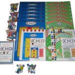 XMG-CP-34