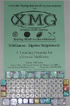 XMG Other Products
